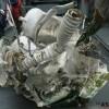 韩军:残骸显示北韩火箭使用导弹用材料