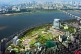 首尔将建世界首座地下火电厂