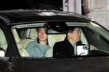 韩法院严正拒绝日本引渡刘强要求