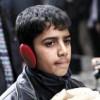 叙利亚内战长期化 50吨铀下落不明