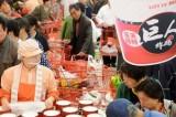 韩国成长遭瓶颈 乐天玛特中国求生存