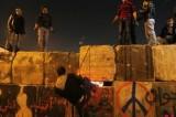 """""""阿拉伯之春""""两年后中东民主化冰封未解"""