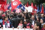 埃及经济艰难 民众呼唤穆巴拉克归来