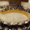 安理会通过新决议 加大制裁北韩力度