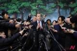 不惜惹恼中国 北韩暗示再做核试