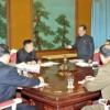 金正恩称将采取国家重大措施 暗示第三核试