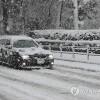 日本东京突降8厘米暴雪 市区交通瘫痪