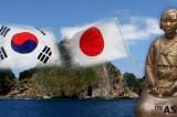 韩日关系需要通过民间层次解决