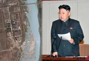 韩军:北韩核试目的或在武器小型化