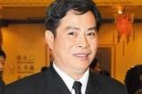 """海军少将涉""""共谍案"""" 台湾发酵"""