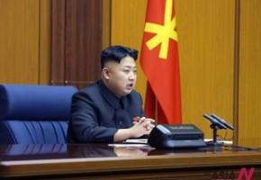 韩要尽快成立外交安全小组填补空缺