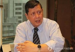 联合国特别报告员:应新设机构调查北韩人权