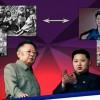 北韩的双重反日情绪