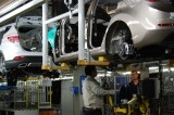 现代汽车再设两工厂,选定沧州和重庆