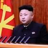 新年伊始,金正恩表示希望实现南北高层对话