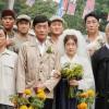 韩国版《许三观卖血记》在韩国上映